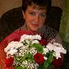 Наталья, 41, г.Славянск