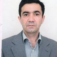 mexti, 45 лет, Рыбы, Баку