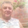 Михаил, 48, г.Новороссийск
