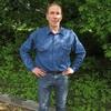 Николай, 54, г.Пенза