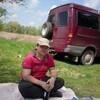 Вадим Сухонос, 25, Балаклія