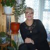 Тамара, 56, г.Полевской