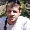 Vlad Karpunkin, 34, г.Томск