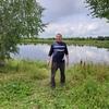 Валера, 65, г.Москва