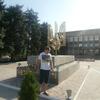 Олег, 20, г.Днепропетровск