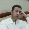 sultan. mirza, 30, г.Кабул