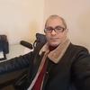 саша, 46, г.Баку