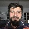 Роман, 41, г.Виборг