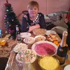 Халиса, 50, г.Тобольск