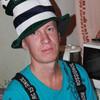 Евгений, 36, г.Кировск