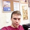 Илья, 26, г.Кирово-Чепецк