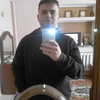 Володимир, 21, г.Тернополь