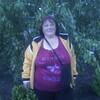 Наталишка, 47, г.Каховка