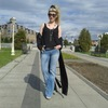 Наталья, 42, г.Зеленодольск