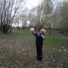 Надежда, 57, г.Усть-Каменогорск