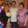Денис, 23, г.Зеленоград