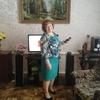 Вера, 63, г.Саратов