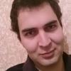 Arman, 28, г.Саратов