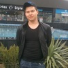 Костас, 30, г.Ташкент