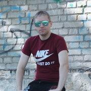 Ваня 31 Старобешево
