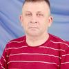 борис, 60, г.Зеленокумск