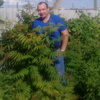Олег, 36, г.Серафимович