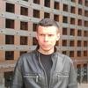Yuriy, 35, Bohuslav