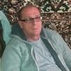 Сергей, 56, г.Шымкент (Чимкент)