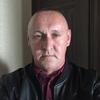 Влад, 46, г.Братислава