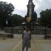 Сергей, 45, г.Элиста