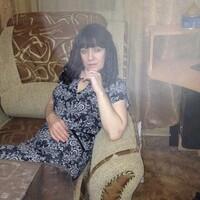 Я одна такая Светланк, 48 лет, Близнецы, Нефтеюганск