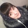 Виктория, 29, г.Новосибирск