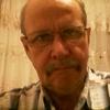 Виктор, 66, г.Волгоград