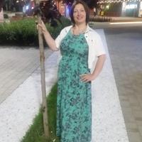 ЕЛЕНА, 47 лет, Дева, Москва