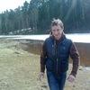 Миха, 34, г.Бокситогорск