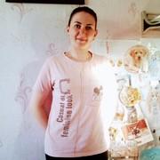 Екатерина Викулова 32 Вача