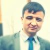 Кароматулло, 23, г.Худжанд