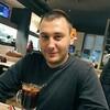 Сергей Горохов, 33, г.Колпино