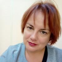 Наталья, 41 год, Водолей, Самара
