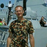 Дмитрий, 38 лет, Рыбы, Астрахань