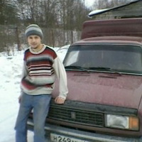 Александр, 35 лет, Водолей, Ярцево