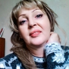 Lena, 52, Chaplygin