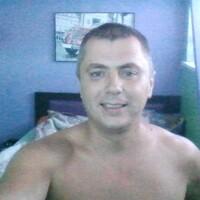 Макс, 36 лет, Близнецы, Краснодар