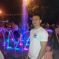 Skiff, 32 года, Скорпион, Киев