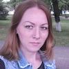 Nadejda, 37, Maykop