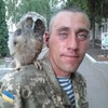 Игорь, 41, г.Житомир