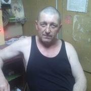 Саша 48 лет (Близнецы) хочет познакомиться в Сураже