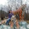 Елена, 40, г.Арсеньев