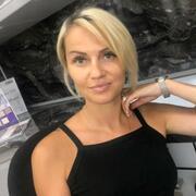 Валентина 37 Киев