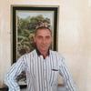 Magomed, 52, Buynaksk
